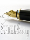 The Very Best of Scottish Poetry (MP3)